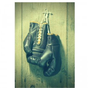 10xinstagramboxgloves